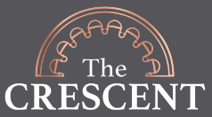 The-Crescent-Logo